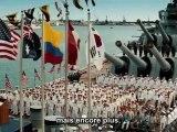Surveillez l'USS ENTERPRISE