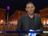 Nice : vent de panique dans les écoles niçoises
