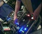 Mix Compas/Kizomba/Zouk Rétro - Dj Micster - 31/01/12