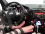 The New 2012 Nissan Juke SV Feldmann Nissan Bloomington Minneapolis MN New Walk Around