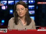 Grand Froid : Les assos se mobilisent à Lille