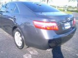 Used 2007 Toyota Camry Sanford FL - by EveryCarListed.com