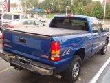 Used 2003 GMC Sierra 1500 Reading MA - by EveryCarListed.com