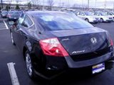 Used 2009 Honda Accord Knoxville TN - by EveryCarListed.com