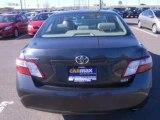 Used 2007 Toyota Camry Hybrid Oklahoma City OK - by EveryCarListed.com