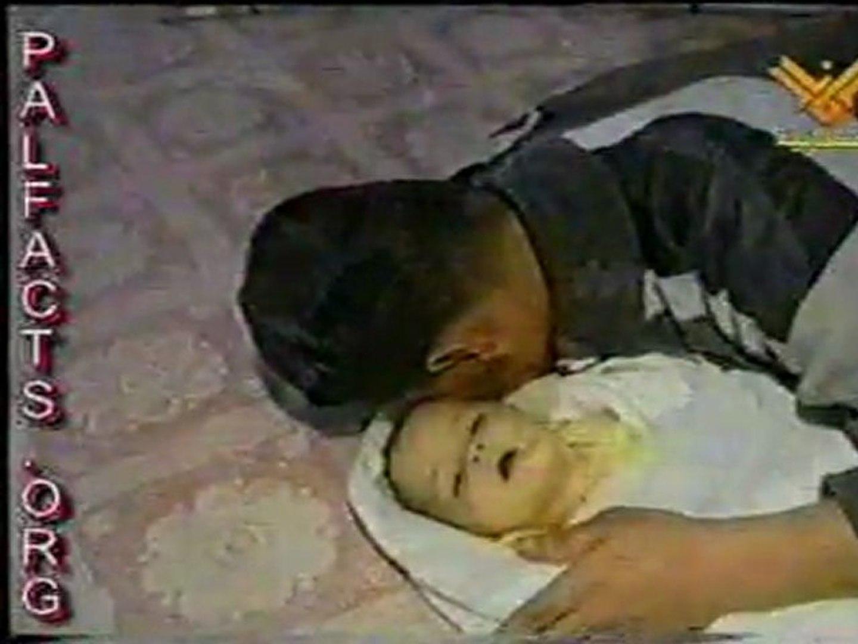 Israel Crimes
