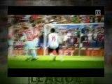 Webcast - Aston Villa v Queens Park Rangers Live  - The Premier League Streaming
