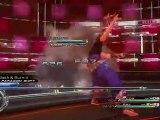 Final Fantasy XIII-2 - Square Enix - Trailer de lancement
