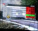 Duval au Rallye de Monté-Carlo