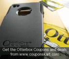 Otterbox coupon codes and promo codes from http://CouponsKart.com