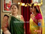 Dharam Patni - 1st February 2012 Video Watch Online Pt1