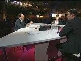 Intervention de François Hollande au 17ème rapport de la fondation Abbé Pierre