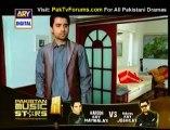 Khushboo Ka Ghar by Ary Digital Episode 129 - Part 1/2