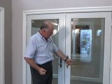 Renewal by Andersen French Doors in Anaheim
