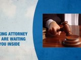 Banking Attorney Jobs In Winchester NH
