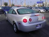 2006 Chevrolet Cobalt for sale in Las Vegas NV - Used Chevrolet by EveryCarListed.com