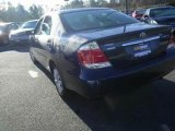 2005 Toyota Camry for sale in Raleigh NC - Used Toyota by EveryCarListed.com