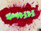 Johan Cruyff schrik: Johan Cruyff niet bang voor Zombibi