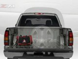 2005 GMC Sierra 1500 for sale in Little Rock AR - Used GMC by EveryCarListed.com