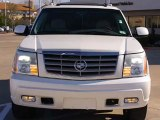 2003 Cadillac Escalade ESV for sale in Euless TX - Used Cadillac by EveryCarListed.com