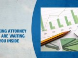 Banking Attorney Jobs In Wahoo NE