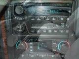 2004 Cadillac Escalade ESV for sale in Phenix CIty AL - Used Cadillac by EveryCarListed.com