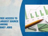 Banking Attorney Jobs In Seward NE