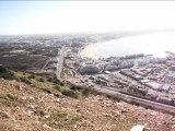 EVJF Agadir Maroc - Spa Hammam - Surf - Plages  - Soleil - EVJF Marrakech - Agadir - Essaouira Maroc