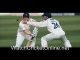 watch odi matches India vs Australia match live online