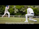 watch India vs Australia cricket 2012 odi matches streaming