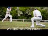 watch India vs Australia cricket 2012 odi matches streaming