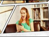 Extraordinary new app: Auto Romeo flirting