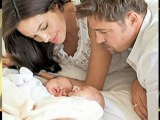 Brad Pitt & Angelina Jolie Expecting Twins Again? - Hollywood Love
