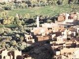 Todra Gorges & Tinghir, Ouarzazate Sud Maroc La Vie Tranquille de la Palmeries - EVJF Circuit 4x4 Sud Maroc