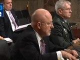 Visite « secrète » du chef du Mossad aux Etats-Unis