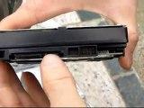 Western Digital 1TB Caviar Green Advanced Format Hard Drive Unboxing & First Look Linus Tech Tips