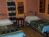 Hotel Les Roches Gorges Todra Maroc | Hôtel les Roches Gorges Todra - Hôtel les Roches Maroc