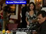 الجزء الثانى من الحلقه الثالثه من مسلسل انتصار الحب مترجم للعربيه