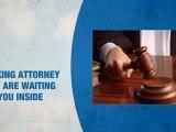 Banking Attorney Jobs In Holdrege NE