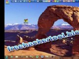 Microsoft Office 2010 activation key / serial key (100% working)