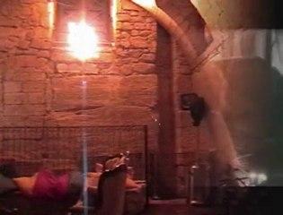 Taranto sotterranea  Ipogeo de beaumont bonelli bellacicco