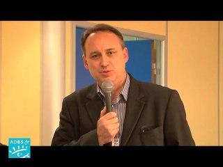 Solutions de gestion de l'information en Saas et cloud. (1) Le cloud computing : historique et enjeux
