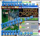 Hidden Chronicles Facebook Cheats -Cheat Hidden Chronicles Game- Hidden Chronicles Cheats Facebook