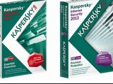 Kaspersky Antivirus 2012 Download Free FUll Version with Keygen