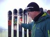 Nouveautés Skis FISCHER 2013 - skieur.com