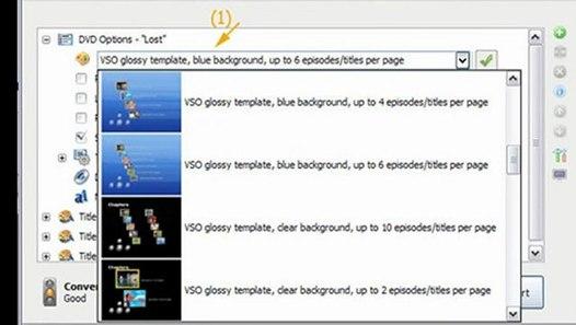 Vso convertxtodvd 6 serial key free download 64-bit
