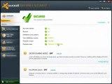 Download Avast Antivirus Pro Internet Security v6.0.1203 Full Version Free!