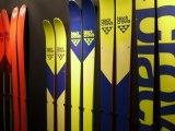Nouveautés Skis BLACK CROWS 2013 - skieur.com
