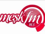 MEŞK FM Cıngıllar: Mesk Fm Elektro Saz Kanun