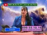 Cartomante Vanda 899.55.10.16